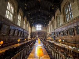 Christ_Church_Dining_Hall_Oxford